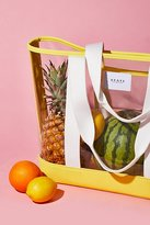 Graham Tote by STATE at Free People