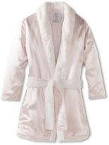"Little Giraffe Luxe Satin ""Mommy & Me"" Cover-up Kid"