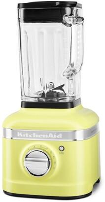 KitchenAid Kyoto Glow Artisan K400 Blender (1.4L)