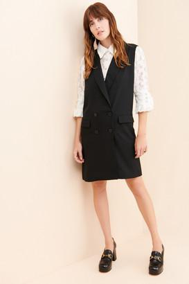 Just Female Benita Waistcoat