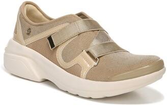 Bzees Offbeat Slip-On Sneaker