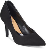 Impo Trillian Pointed-Toe Pumps