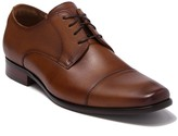 Florsheim Scottsdale Cap Toe Leather Derby