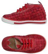 Enrico Fantini Low-tops & sneakers
