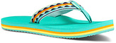 Teva Women's Deckers Flip