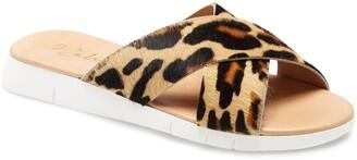 Matisse Heritage Slide Sandal