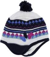 Catimini Hats - Item 46471674