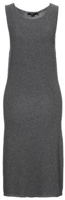 SEVENTY SERGIO TEGON Knee-length dress