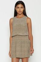 Joie Kiernan Silk Dress