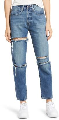 Frame 'Le Original' Jeans