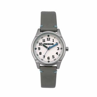 FREEGUN Casual Watch EE5261