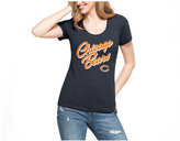 '47 Women's Chicago Bears Club Script T-Shirt