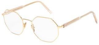 SUPER by RETROSUPERFUTURE Eyeglass
