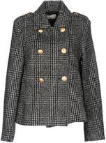 Vicolo Coats - Item 41743061