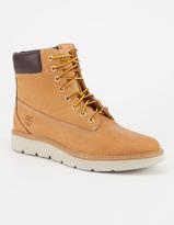 Timberland Kenniston Womens Boots