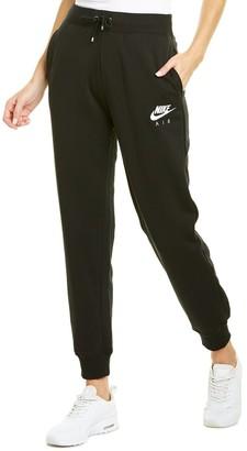 Nike Sportswear Air Fleece Pant