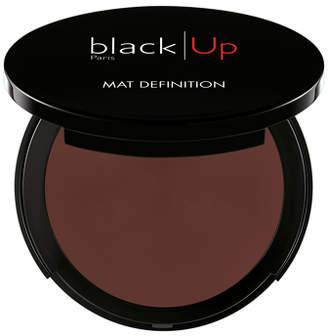 black'Up Mat Definition Foundation 10g MDF13