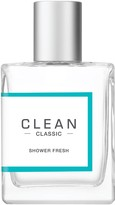 Clean Reserve CLEAN RESERVE - Classic - Shower Fresh