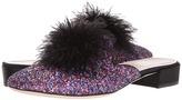 Kate Spade Gala Women's Sling Back Shoes
