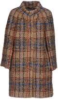 Schneiders Overcoats - Item 41736831