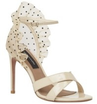BCBGMAXAZRIA Women's Stella Dress Sandal Women's Shoes