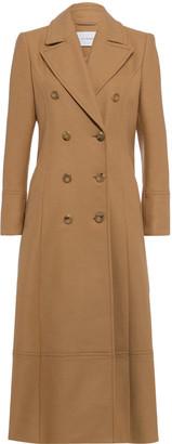 Ivy & Oak Maxi Coat