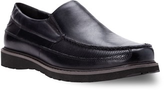 Propet Griffen Men's Dress Loafers