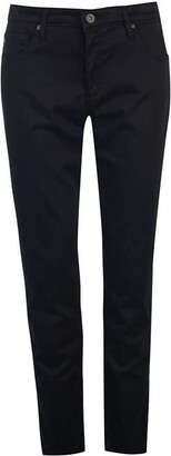 AG Jeans AGed Womens REV Jeans
