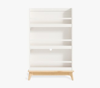 Pottery Barn Kids Sloan Bookrack