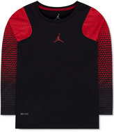 Jordan Boys' Flight Graphic T-Shirt