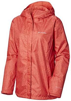 Columbia Women's Arcadia Jacket