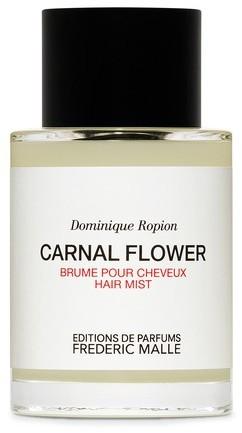 Frédéric Malle Carnal flower hair mist 100 ml