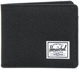 Herschel logo wallet