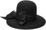 Eugenia Kim Berlin Felt Hat