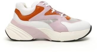 Pinko Maggiorana Sneakers