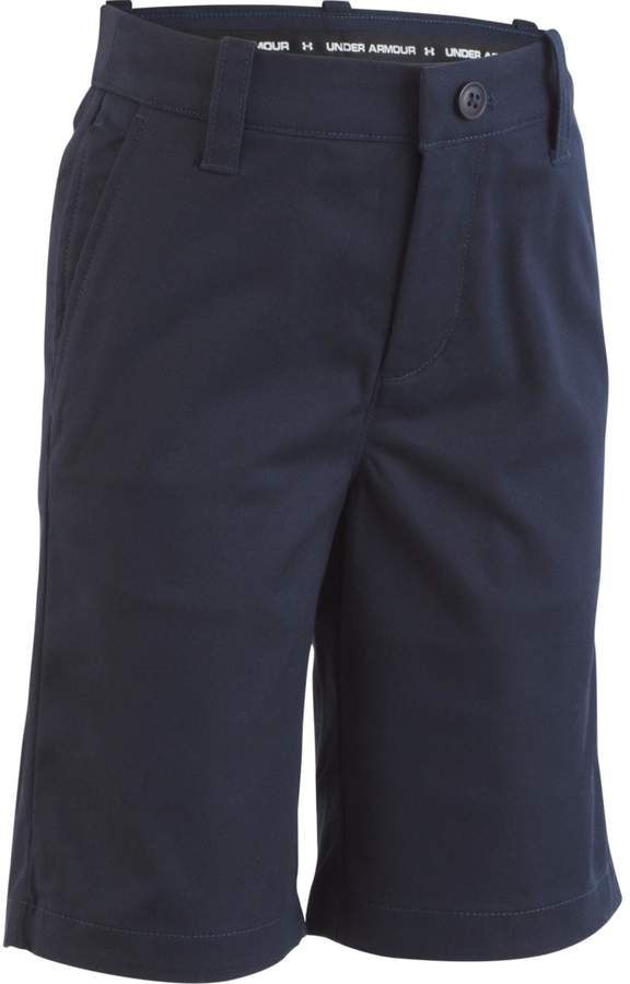 cfd3f1f88 Under Armour Shorts For Boys - ShopStyle Canada