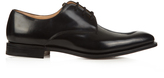 Church's Oslow leather derby shoes