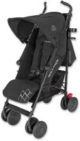Maclaren Techno XT Style Set Stroller in Black/Black