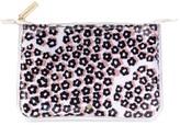 Kate Spade Flair Floral 6-Piece Pencil Pouch Set