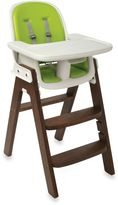OXO Tot® SproutTM Chair in Green/Walnut