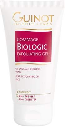 Guinot Gommage Biologic Exfoliating Gel