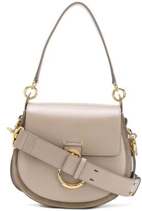 Chloé Tess shoulder bag