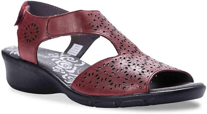 8993a66fef8 Winnie Wedge Sandal - Women's