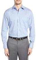 Peter Millar Men's Cape Dot Sport Shirt