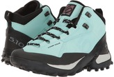 Five Ten Camp Four Mid Women's Shoes