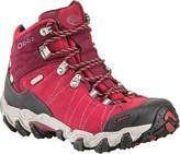 Oboz Women's Bridger Mid BDry Hiking Boot