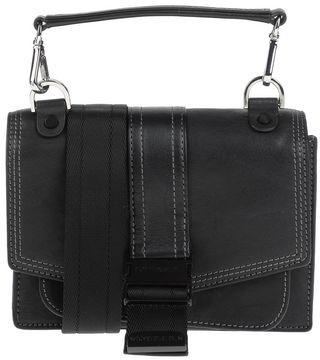Diesel Handbag