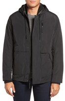 Andrew Marc Graham 3-in-1 Rain Tech Systems Jacket