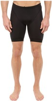 Pearl Izumi Elite Pursuit Tri Shorts