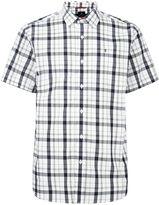 Victorinox Stockhorn Short Sleeve Shirt